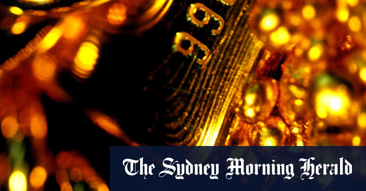 Markets Live Tuesday 28 July 2020 – The Sydney Morning Herald