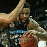 Coach says Shawn Long could be difference maker for Melbourne United