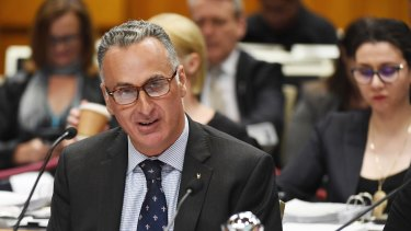 Drummoyne MP John Sidoti stepped down from the front bench in September, after the Independent Commission Against Corruption began an investigation into his property interests.