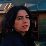 Historical fiction writer Sophie Masson.