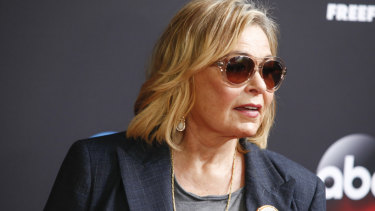 The Roseanne spin-off is a step closer after its star reportedly waived her rights to the characters.