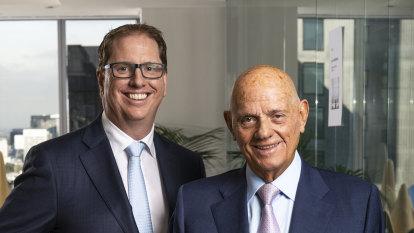Lew's Premier sees profits double despite COVID store closures