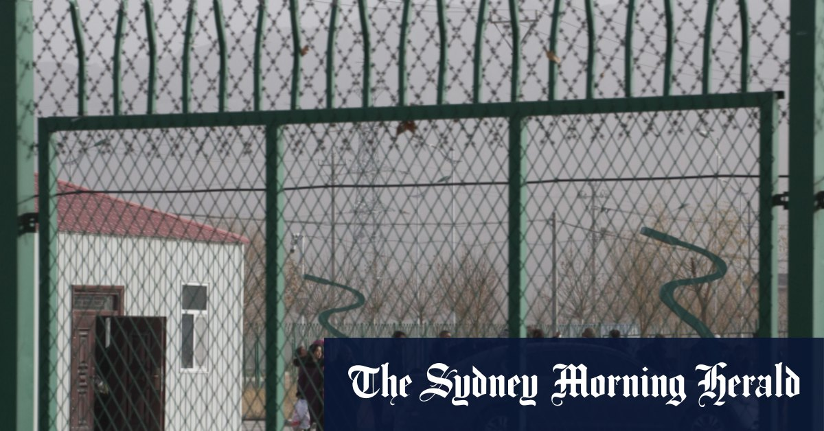 'Horrific abuses': Uighur report reveals first-hand accounts of torture – Sydney Morning Herald