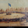 From the Archives, 1854: The Eureka Stockade