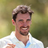 Dismissed for 64 in first innings, NSW seal remarkable Shield comeback