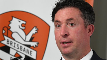 Robbie Fowler is set to unveil more signings in the next week.