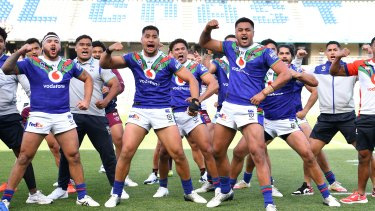 The Warriors fear another outbreak would tear the club apart should they head home ahead of schedule.