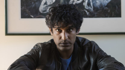 New ABC drama Wakefield takes viewers to the edge of sanity