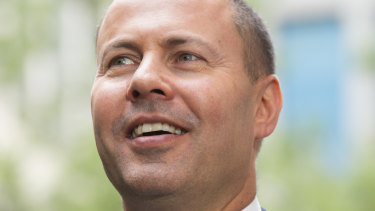 Treasurer Josh Frydenberg has signalled extra funding for ASIC and APRA so they can respond to the banking royal commission.