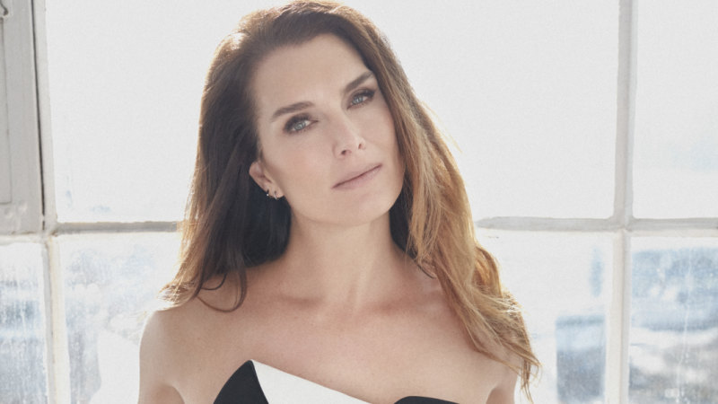 f9f315b6d8bc  Don t undermine yourself   Brooke Shields better than ever at 53.