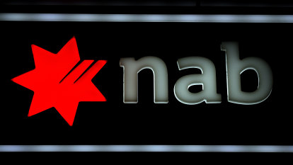 NAB faces class action from 330,000 super members