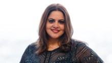 ESV CEO Ashima Seth