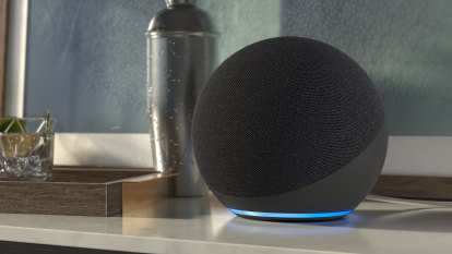 Weren't paying attention to gadgets in 2020? Here are the best ones.