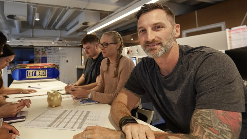 afr.com - Paul McIntyre - The $100bn martech sector is under fire from struggling marketers