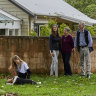 Family embrace: the rise of multi-generational living in Australia