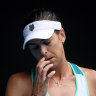 Tomljanovic bows out in Russia to Potapova