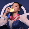 The highs and lows of the Tokyo Olympics, through the eyes of our reporters