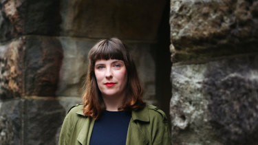Evie Wyld is a good storyteller and an effective stylist.