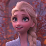 Does Frozen's sequel live up to the box office hype? Mostly