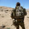 Australia needs a permanent war crimes investigation unit