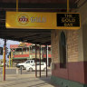 Kalgoorlie bar fined after 'unqualified' security guards assaulted patrons
