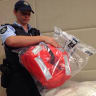 Bulgarian sent to prison for smuggling 31kg of meth into WA