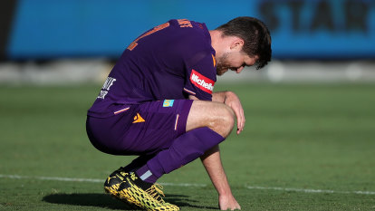 A-League clubs to follow Perth Glory and stop paying players, PFA threatens legal action