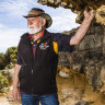 'A major killing field': Victoria's brutal history to be uncovered at Indigenous truth-telling commission
