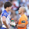 Huge increase in players failing to return after HIAs as NRL grapples with concussions