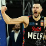 'A watershed moment': NBL confirms record broadcast rights deal