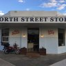 Cottesloe deli in the fight of its life after council crackdown