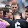 How AFL clubs pick coaches: The hidden process