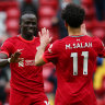 Liverpool and Chelsea sneak into Champions League ahead of Leicester