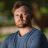 The man behind Australia's private sperm donor boom