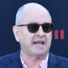 Gold Coast boss says Suns and GWS key to AFL resurgence post-virus