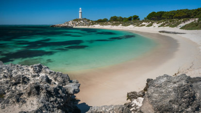 Rottnest Island booking nightmare returns due to 'waves of demand'