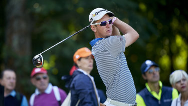 Lucas Herbert will return from a self-imposed break at next month's Australian Open.