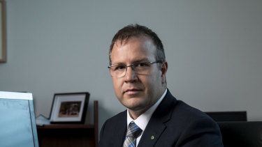 Assistant Minister to the Prime Minister and Cabinet Ben Morton says the public service wage increase cap will be removed to bring pay rises in line with the private sector.