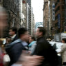 OECD slashes global growth forecasts on trade, consumer concerns