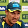 'Walking on eggshells': Doco shows Test players' concerns with Langer at low point