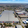Dexus, Centuria boost industrial assets with $1.8b deals
