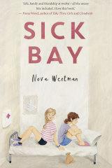 Sick Bay byNova Weeyman.