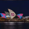 Named and shamed: Trust chair was MIA in the Opera House controversy