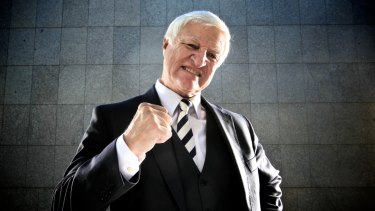 Labor could end Bob Katter's career following embrace of