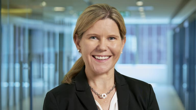 BDO R&D tax partner Nicola Purser says reviews of R&D claims are tough for business.