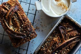 10 brilliant banana bread recipes that are fit for a duchess