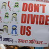 India's Supreme Court to examine contentious citizenship law