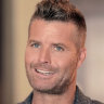 Seven's Pete Evans exits from $800,000 My Kitchen Rules role