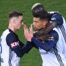 A-League 2019-20 fixture delivers a feast for Victorian teams