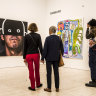 Why a third of Australians feel the arts 'aren't for people like me'